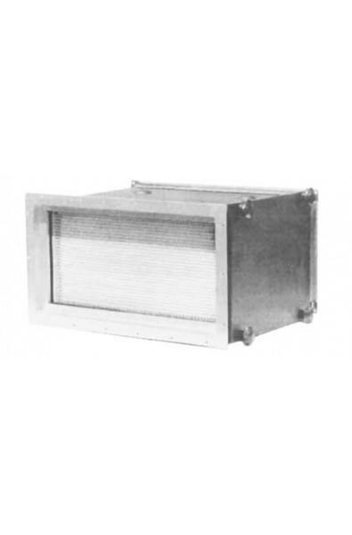 Apsolutni kanalski filter vrste FK