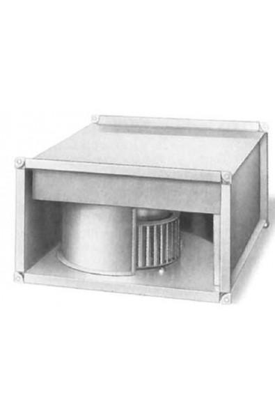 Kanalski ventilator KVT