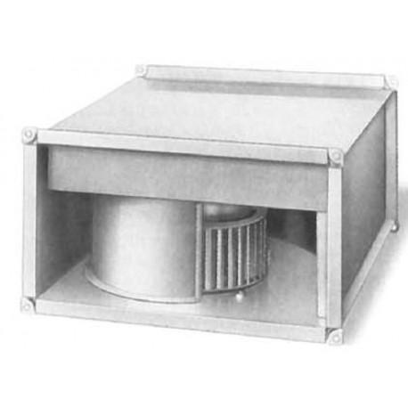Kanalski ventialtor KVT